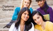 Diploma certification courses in Melbourne,  Australia