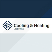 Melbourne Cooling and Heating