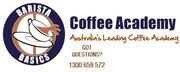 Barista Certificate Course Melbourne - CBD College
