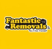 Fantastic Removals Melbourne