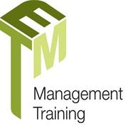 Project Management Training Courses – ETM