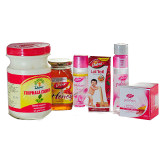 Order Health Products Online from India at Home