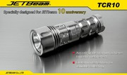 Specially Designed Jetbeam Torches in Australia - LED Torches Australi