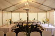 Hire Marquee Wedding in Melbourne - Marquee Monkeys