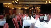 Best Indian Restaurant in South Kingsville,  Melbourne - Tandoori Flames
