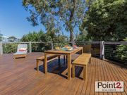 Grand Autumn Open House for sale in Mount Eliza,  Australia