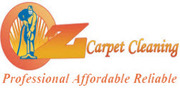 Eco friendly Carpet Cleaning service in Melbourne