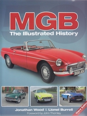 Buy Automotive History Books Online