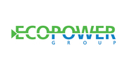 ECO POWER GROUP