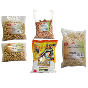 Buy Nuts Online from India At Home