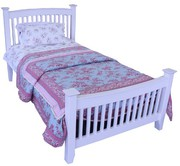 Online Furniture for Kids from Just Kids Furniture