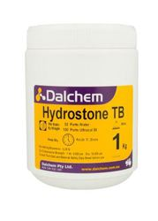 Buy Polyurethane Products in Australia - Dalchem