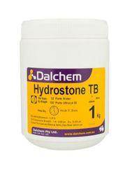 Buy Polyurethane Products in Australia - Dalchem