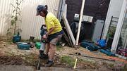 Carpentry Renovation & Restoration Specialist