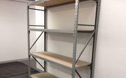 Find Storage in Melbourne - National Storage Solutions
