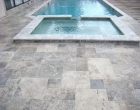 Natural Stone in Melbourne at Ultimate Stone