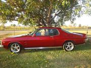 1975 Holden Holden Monaro GTS (1975) 2D Coupe Automatic (5L -
