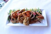 Best Indian Takeaway in  Elwood,  Melbourne - Curry Leaf
