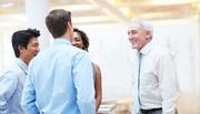 ETM - project management short courses melbourne