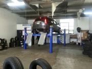 Get professional yet personalised car service and repair in Melbourne
