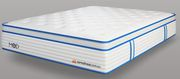 Oz Mattress Offers Mattress for Sale in Melbourne