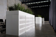 Find National Storage Solutions in Melbourne