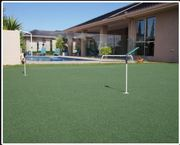 Fake grass for artificial turf available at Syntheticgrasswholesale.co