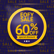 EOFY Specials - 60% Off Now  - Cert IV WHS/OHS - Melbourne