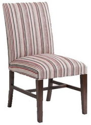 Custom Made Dining Chairs in Melbourne