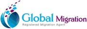Looking for Best Migration Agent In Melbourne?