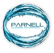 Parnell Plumbing