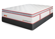 Oz Mattress Provides Mattress for Sale in Melbourne