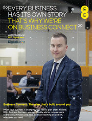 Internet Marketing in Melbourne - Digital Next