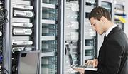 Virtual Server in Australia - Host Geek