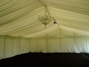 Hire marquee in Melbourne - Marquee Monkeys
