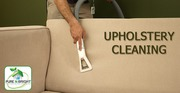 Upholstery Cleaning By Pure N Bright
