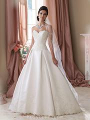 Wedding Dresses,  Bridal Gown,  Bridesmaid Dresses,  Cheap Dress,