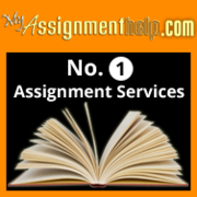 MyAssignmenthelp Melbourne: A Perfect Solution for Australian Students