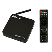 Buy Maxx Tv entertainment box online
