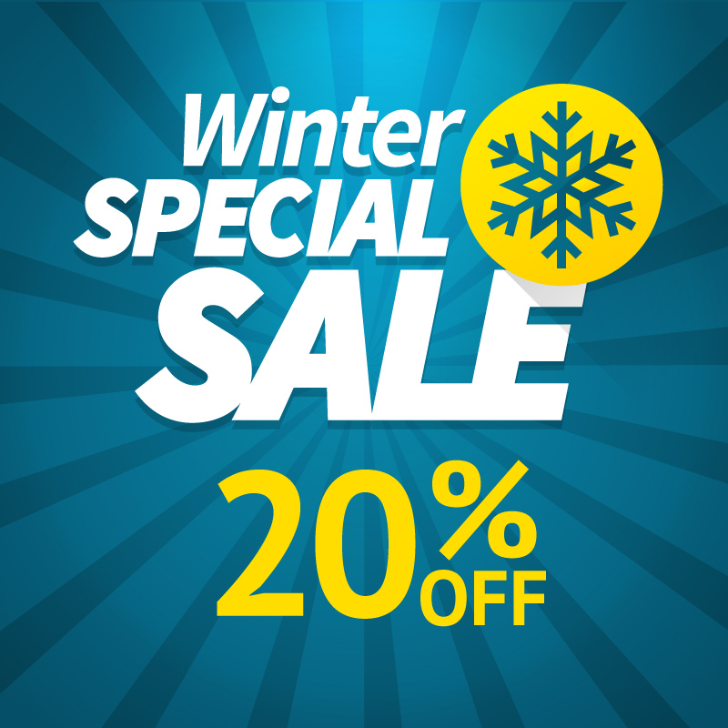 20 off cert iv in tae melbourne winter special for 150 adelaide terrace perth