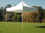 Cheapest Pop up Gazebo Marquee Hire in Melbourne
