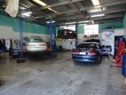 Looking for affordable car repair in Melbourne?