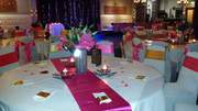 Best Function Catering Services in Melbourne