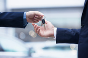 Online Car Buyers in Melbourne | The Car Buyers