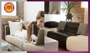 RNR Melbourne Offers Serviced Apartments with Modern Interiors