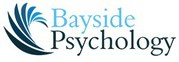 Are You Looking For An Experienced Psychiatrists In Victoria?
