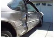 AB Panels- A Car Panel Repairs In Mornington Peninsula