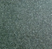 Granite Suppliers - Ultimate Stone