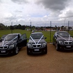Affordable Limo Cars Melbourne | Melbourne Best Wedding Cars
