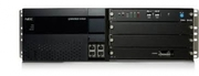 NEC's SV9500 Office Telephone System   NECALL Voice & Data
